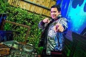 DJ Vispi