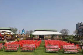 Joshi Farm, Pune
