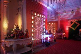 Hotel Royal Akshayam