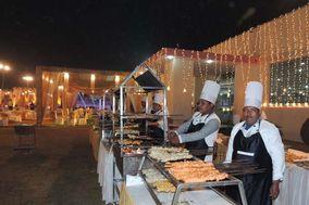 Delhi Plaza Caterers