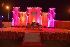 Dream Wedding & Event Planners, Lucknow