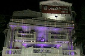 Ashirwad Banquet Hall