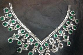 Hazra Jewellery