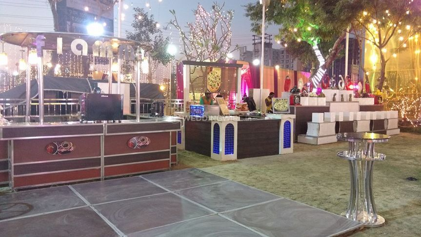 Perfect for your event