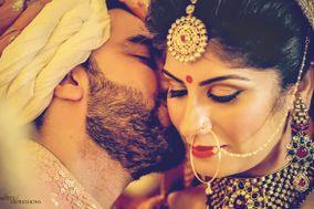 Kamal Kaushik Photography