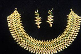 Krishna Jewellers