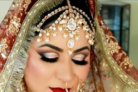 Prisha Makeovers, Ghaziabad