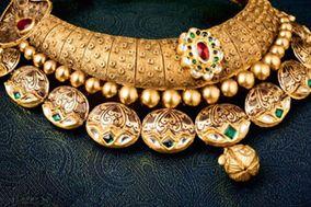 Shri Khun Khun Ji Jewellers