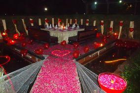 Lavanya Events