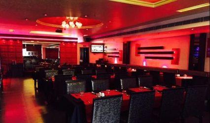 Red Chilli Restaurant & Banquet