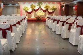 Tamarind Hospitality Pvt. Ltd.