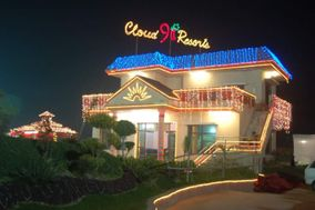 Cloud 9 Resorts