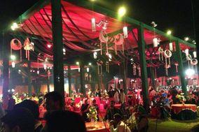 Rama Tents Decorators, Jaipur