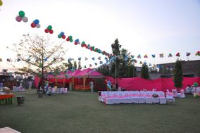 Mahaveer Kunj Guest House and Marriage Garden