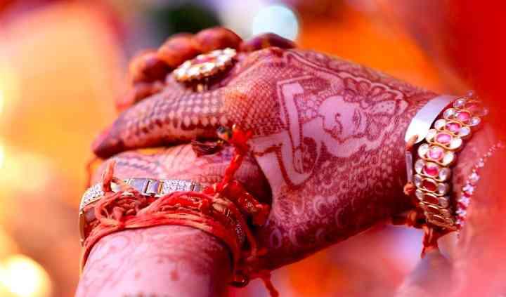 Ravi Rajoriya Photography