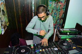 DJ Mohit, Hyderabad