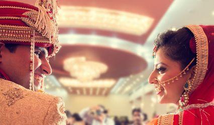 Kritika Kishore Photography