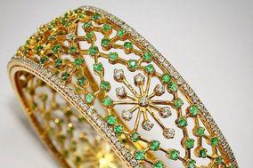 Rajasthan Gems & Jewelers, Udaipur