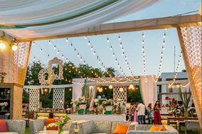 Events Root, Delhi