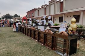 Lohiya Caterers, Jaipur