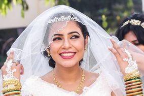 Marissa - Pro Makeup Artist & Hairstylist, Ilhas