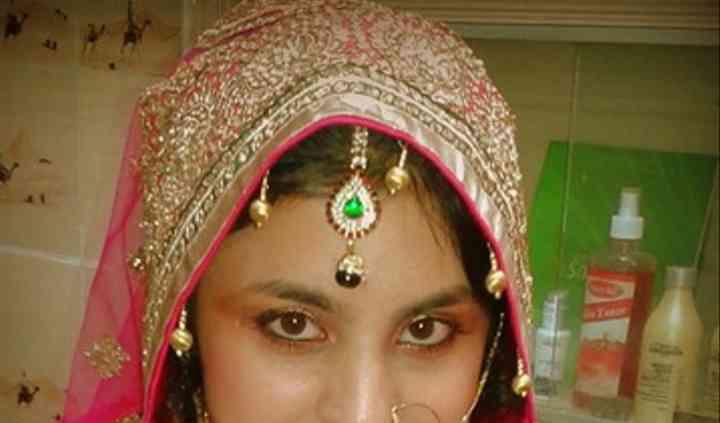 Kaya Women Beauty Parlour