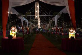 Shri Events, Lucknow