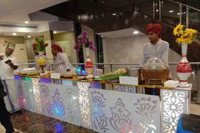 Sabarish Catering, Chennai
