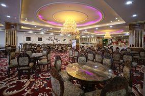 Royal Park Resorts, Zirakpur