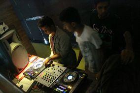 DJ NeoRagzz