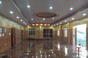 Saajan Milan Banquet Hall