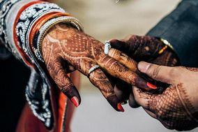 Vivek Mahajan Photography