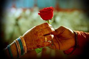 Sadanand Photography Hyd