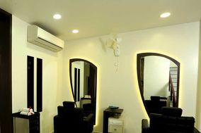 Waves Hair & Beauty Salon