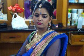 Kavita Beauty Parlor