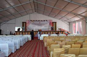 Gulati's Shadiwale, Faridabad