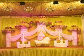 Caarwan Wedding Planners