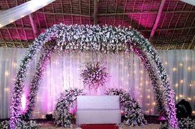 Sai Mahadev Events and Wedding Planner