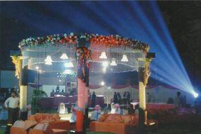 Khalsa Gardens