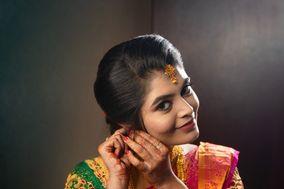 Divya Makeoverss, Chennai