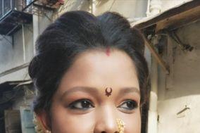 Jyoti Beauty Parlour, Gurdaspur