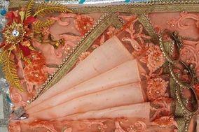 Kittoo Crafts, Shiv Vihar