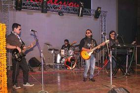 RhythmX India