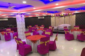 Kapil Banquet Hall