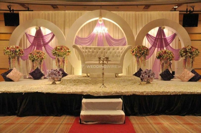 Royal Events India