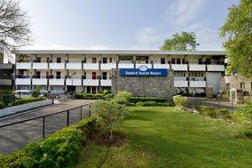 Sunbird Tourist Resort