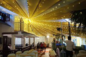 Dzire Events & Wedding Planner's