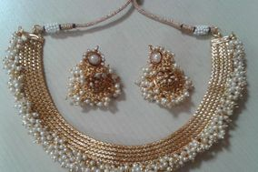 Shikha Artificial Jewellery