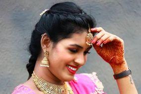 Chava Photography, Hyderabad