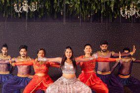 Yuvan Dance Company